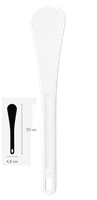 Body spatula