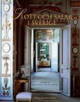 Slott och salar i Sverige