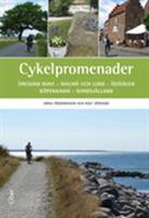 Cykelpromenader