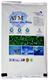AFM glasfiltermedia 0,4-1,0mm 21 kg G1