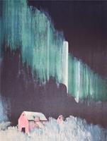 Dagfinn Bakke-Frostnatt