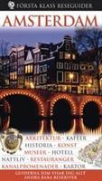Amsterdam Första Klass -09