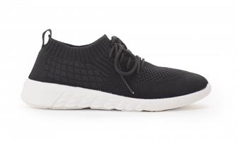 Duffy Sneakers Stretch