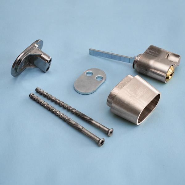 Cylindersats 3,TUF,förn