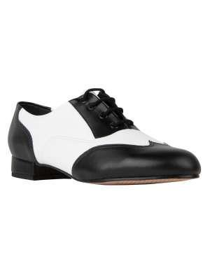 Swing sko