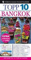 Bangkok Topp 10