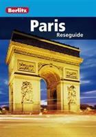 Paris - Berlitz  2012