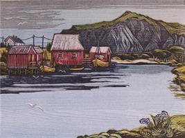 Lars christian Istad-I ly for storhavet