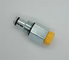 Tryckbegränsningsventil 171-300 bar