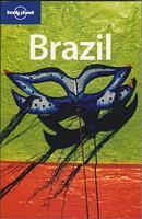 Brazil LP
