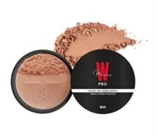 Mineral powder foundation n°23* Sunkissed Beige