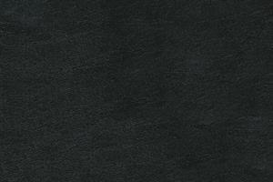 Kontaktplast Leder schwarz