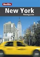 New York - Berlitz -13
