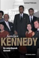 Familjen Kennedy