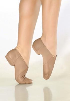JZE 45 Sandal Tan