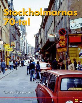 Stockholmarnas 70 -tal