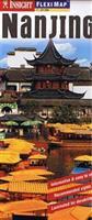 Nanjing Fleximap