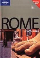 Rome Encounter LP