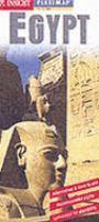 Egypten Fleximapp 1:1,740 000