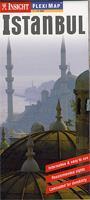 Istanbul Fleximap