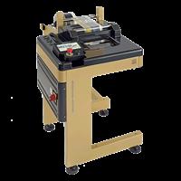 SIMPLICITA BAG SMART 220 EM pussituskone