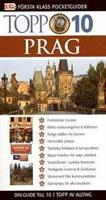 Prag Topp 10 -11