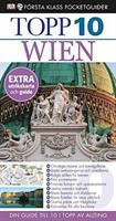 Wien Topp 10 -14