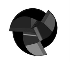 emn-1000-22-32-10cr-k3