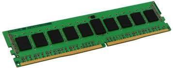 MINNE, 8 GB, DDR4 DIMM 2666MHZ