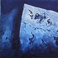 Geir Nymark-Mountain I