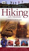 Hiking - Allt du behöver veta