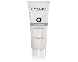 Oxygenating Massage Cream 200 ml