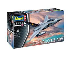 Tornado F.3 ADV