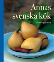 Annas svenska kök