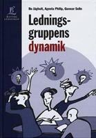 Ledningsgruppens dynamik