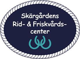 Skärgårdens Rid&friskvårdscent