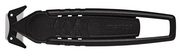 150001 MARTOR SECUMAX 150- turvaveitsi