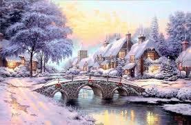 Vi önskar alla våra kunder och medarbetare en riktig God Jul & ett Gott Nytt År!