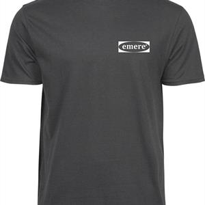 Profilerad T-shirt