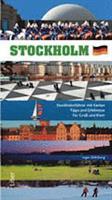 Stockholm Deutsch