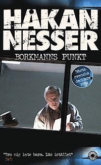 Borkmanns punkt - pocket