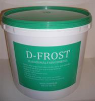 D-FROST