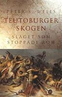 Teutoburgerskogen