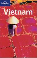 Vietnam Lonely planet 2005