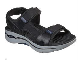 Skechers Go walk archfit sandal