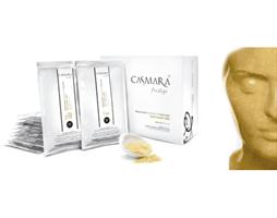 Gold Mask 2080 ( gold ) 10 units