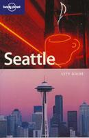Seattle LP