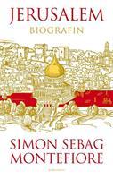 Jerusalem - historien om
