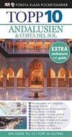 Andalusien & Costa del Sol T10