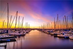 Aziz Nasuti-When sunset dreams